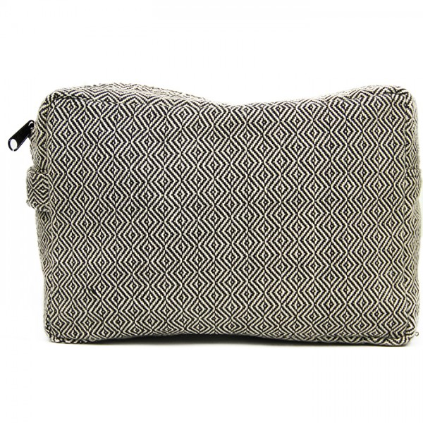 Toiletry bag Facet L