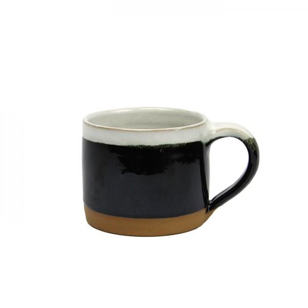 Cup 2-tone normal model