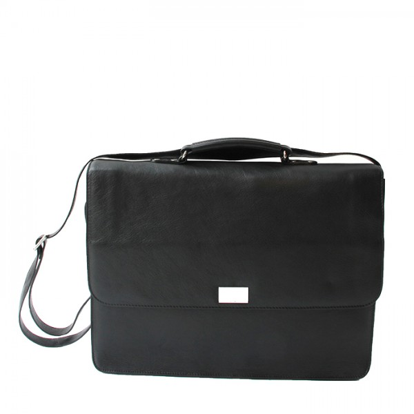 AN Messagener Office bag