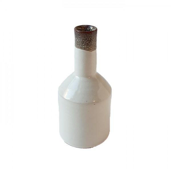 Bottleneck Vase Candleholder L