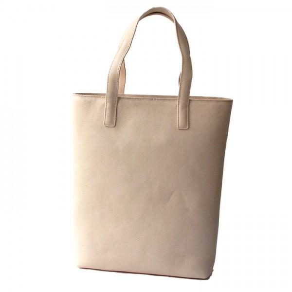 Shopper Linda Nude