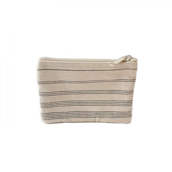 Pencase Bag Shades S